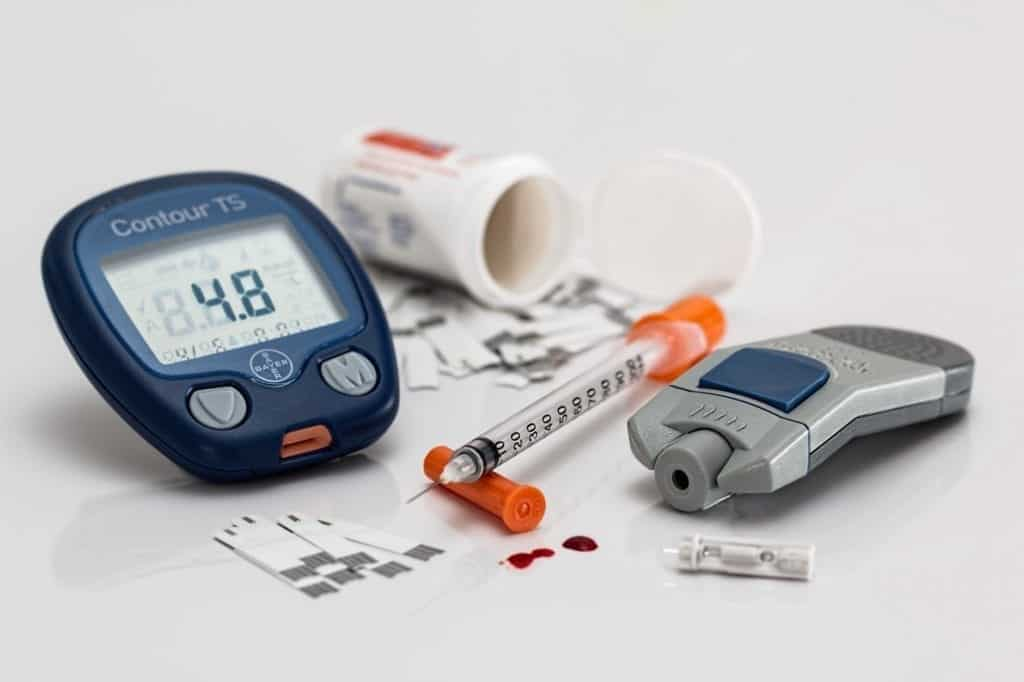 Healthy Foods For Diabetes: What To Eat If You Are A Diabetic Person