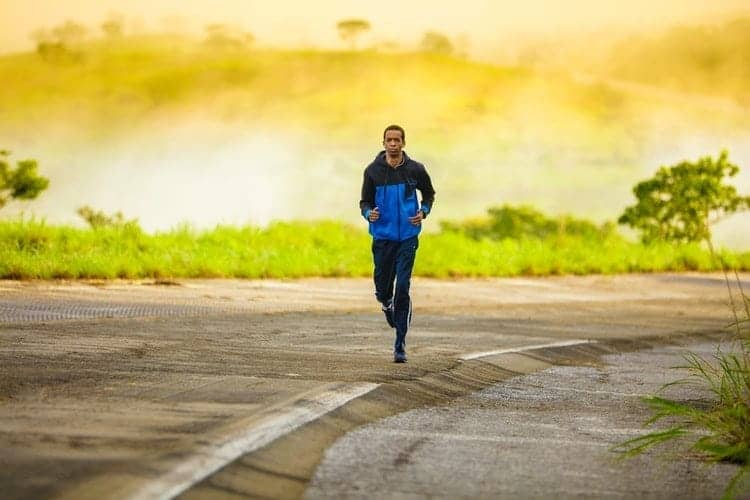 7 Healthy Habits To Start Practicing Early