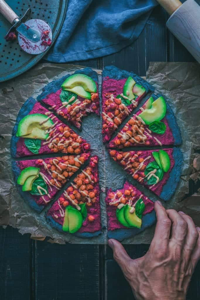 How To Eat Healthy When You Are On A Healthy Diet Menu