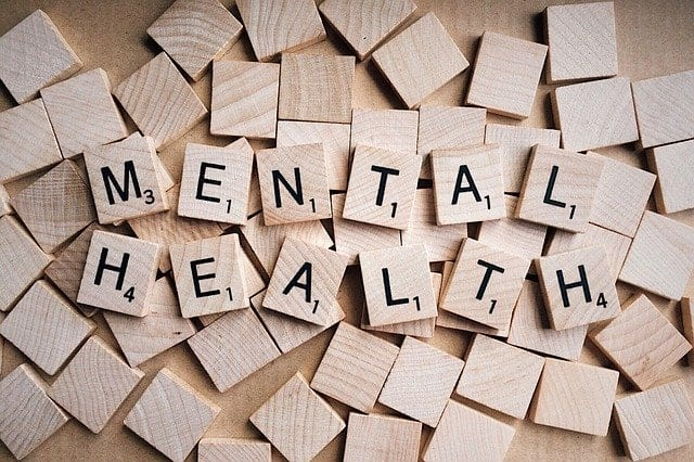 All You Need To Know About Mental Health Awareness